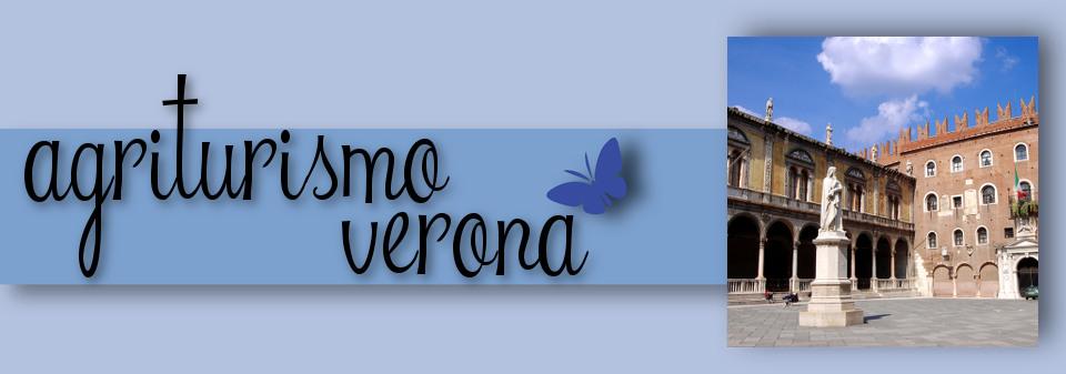 Agriturismi Verona